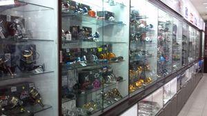 2012-12-09_12-22-41_535.jpg