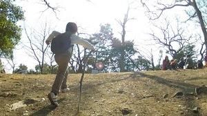 20130112立花山03.jpg
