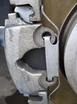 051016-metalskie05.JPG
