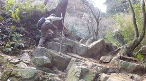 20130112立花山01.jpg