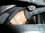 drive shaft boot.jpg